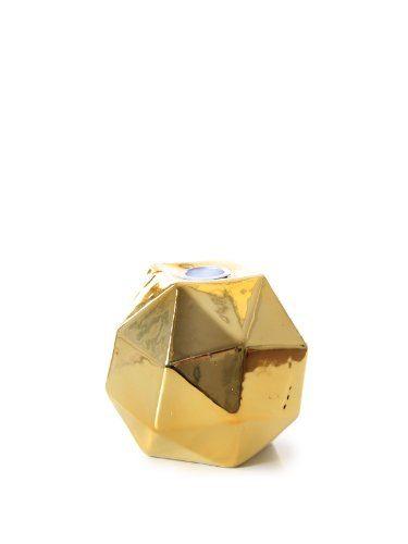 Bloomingville-Knudsen-Kerzenhalter-gold-one-size-0