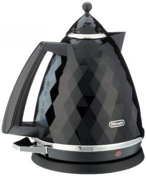 wasserkocher wohnaccessoires online bestellen woonio. Black Bedroom Furniture Sets. Home Design Ideas