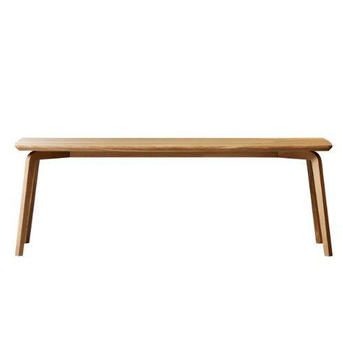 Jan Kurtz Stühle mit nett design für ihr haus ideen