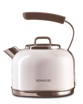 Kenwood-SKM-030-Kmix-Wasserkocher-im-Retrodesign-mit-Metallgehuse-Sure-Grip-Griff-2200-Watt-kokosnuss-weiss-0