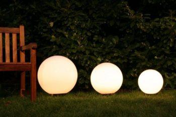 mq solarleuchte solarlampe tischleuchte led licht solar. Black Bedroom Furniture Sets. Home Design Ideas