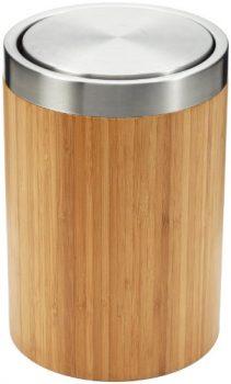 Mve-Schwingeimer-Bamboo-Luxe-0