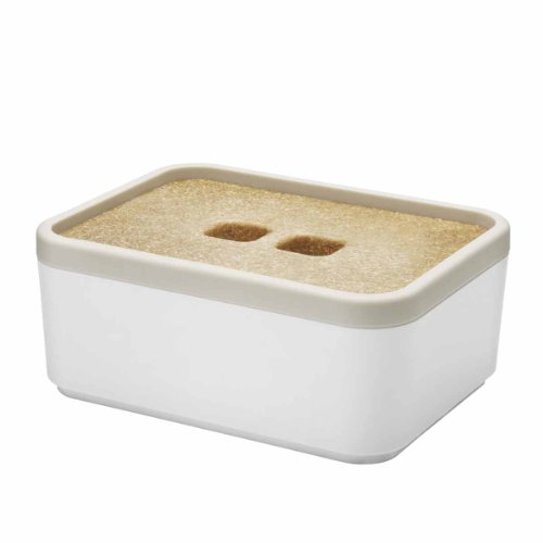 rig tig by stelton z00015 butter box online kaufen bei woonio. Black Bedroom Furniture Sets. Home Design Ideas