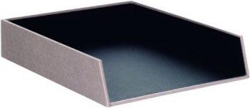 Rssler-Papier-1335452490-SOHO-Ablagekorb-fr-A4-stapelbar-Gre-circa-32-x-26-x-6-cm-taupe-0