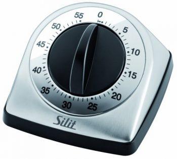Silit-68001701-Kchenhelfer-Kurzzeitmesser-Volta-0