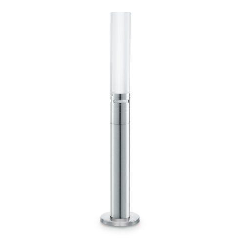 steinel gl 60 s stainless steel sensor light online kaufen. Black Bedroom Furniture Sets. Home Design Ideas