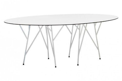 Tisch-Astwerk-0