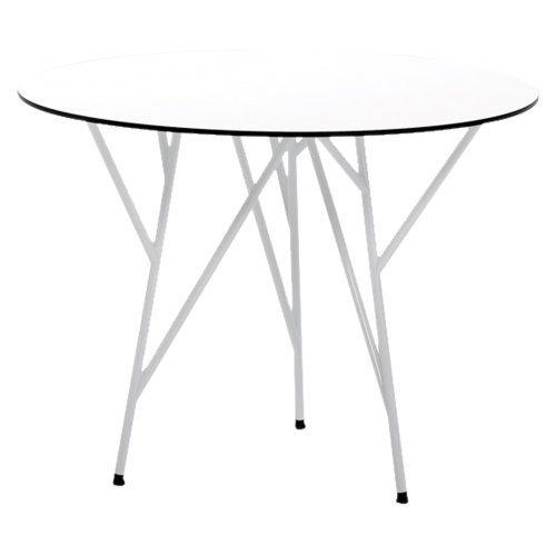 Tisch-rund-Astwerk-0