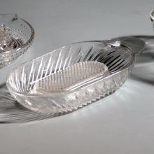 apfelreibe aus glas 250110 online kaufen bei woonio. Black Bedroom Furniture Sets. Home Design Ideas