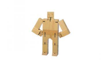 Areaware-Cubebot-von-Areaware-S-0