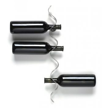 Black-Blum-Flow-Wine-Rack-0