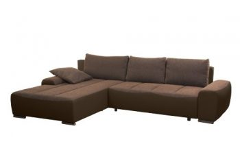 Cavadore-952-Polsterecke-Avengos-Longchair-2-er-Bett-200-x-84-x-304-cm-Orlando-mocca-bison-mocca-0