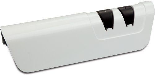 Elektrischer-Messerschrfer-mit-professioneller-Diamantstaubbeschichtung-0