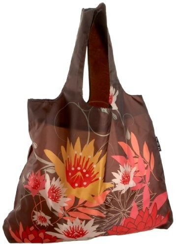 Envirosax-Bloom-Tasche-3-0