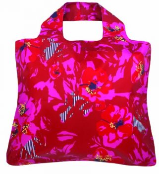 Envirosax-Shopper-Mai-Tai-Bag-5-0