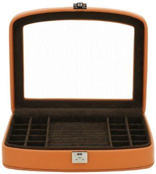 Friedrich23-Ringkasten-Modulo-Feinsynthetik-orange-27-x-21-x-6-cm-20055-3-0