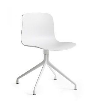 HAY-Stuhl-About-a-Chair-AAC-10-wei-wei-Hee-Welling-and-Hay-Schale-Polypropylen-Gestell-Aluminium-Esszimmerstuhl-Kchenstuhl-Speisezimmerstuhl-0