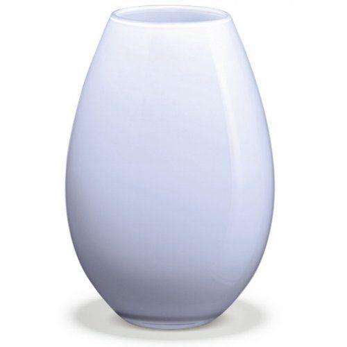 Holmegaard-Cocoon-Vase-lavender-H-205-cm-0