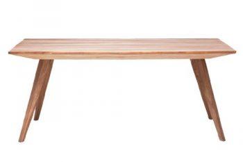 KARE-Tisch-Valencia-180x90cm-Sheesam-0