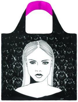 Loqi-BGLA-Design-Einkaufstasche-Boys-und-Girls-Laura-0