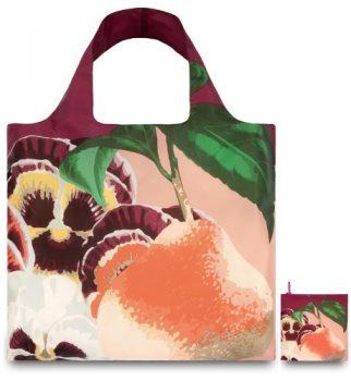 Loqi-BOPE-Design-Einkaufstasche-Botany-Pear-0
