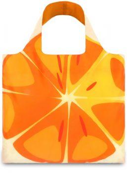 Loqi-FROR-Design-Einkaufstasche-Frutti-Orange-0