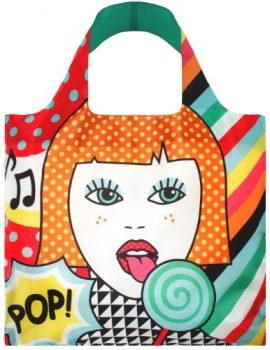 Loqi-POLO-Design-Einkaufstasche-Pop-Lollipop-0