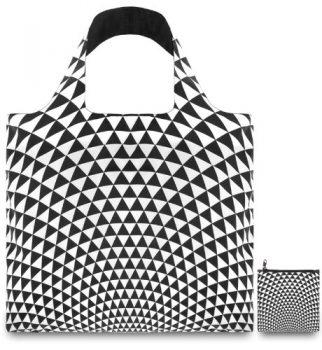 Loqi-POPR-Design-Einkaufstasche-Pop-Prism-0