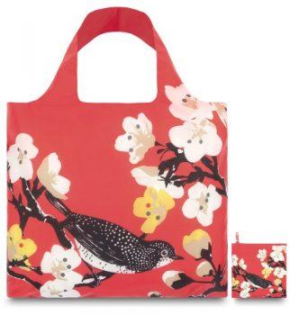 Loqi-PRCH-Design-Einkaufstasche-Prima-Cherry-0