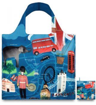 Loqi-URLO-Design-Einkaufstasche-Urban-London-0