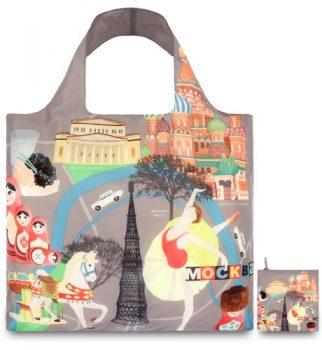 Loqi-URMO-Design-Einkaufstasche-Urban-Moscow-0