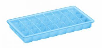 Lurch-10470-Eiswrfelbereiter-Wrfel-20-x-20-mm-eisblau-0