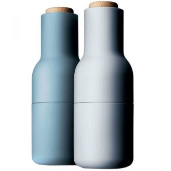 Menu-4418299-Additions-Bottle-Mhle-20-cm-2-teilig-blau-0