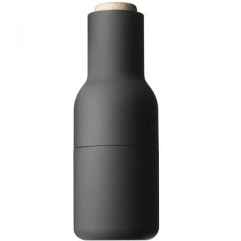 Menu-Pfeffer-oder-Salzmhle-Bottle-Grinder-small-carbon-0