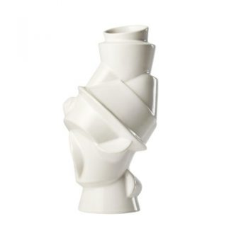 Muuto-Closely-Separated-Vase-wei-0