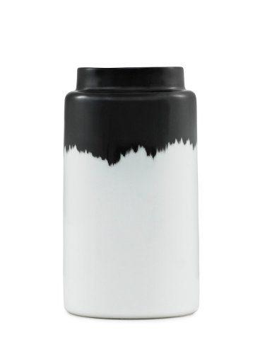 Normann-Copenhagen-Agnes-Vase-Hhe-206-cm-0