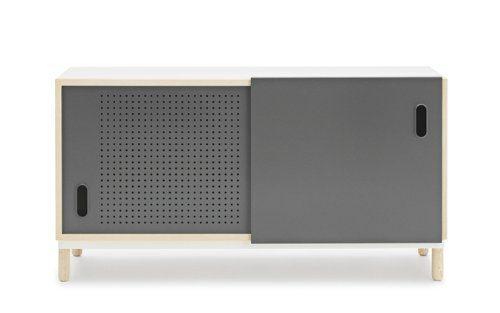 Normann-Copenhagen-Kabino-Sideboard-grau-0