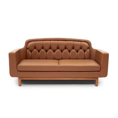 Normann-Copenhagen-Sofa-Onkel-2-Sitzer-Leder-0