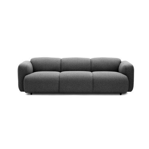Normann-Copenhagen-Sofa-Swell-0
