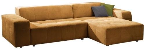 Polsterecke-Futoro3er-Longchair300x71x178-cmSolo-gelb-0