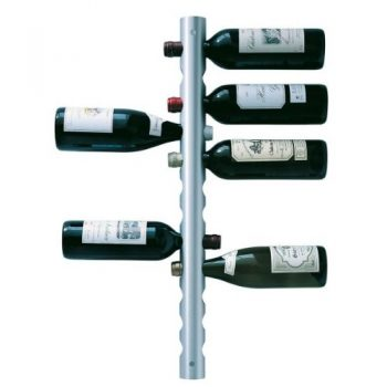 Rosendahl-34600-Weinregal-WINETUBE-0