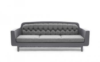 Sofa-Onkel-hellgrau-0
