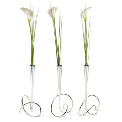 Soliflore-Vase-Loop-und-Aroma-Black-Blum-0
