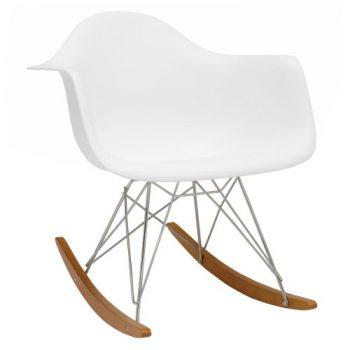 Vitra-4401130004-Stuhl-RAR-Eames-Plastic-Armchair-Gestell-verchromt-wei-0