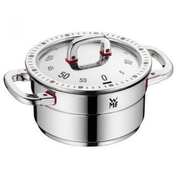 WMF-0799766040-Kurzzeitmesser-Premium-One-0