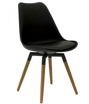 designbotschaft-Olbia-Retro-Style-Stuhl-Schwarz-Eiche-Esszimmersthle-1-Stck-0