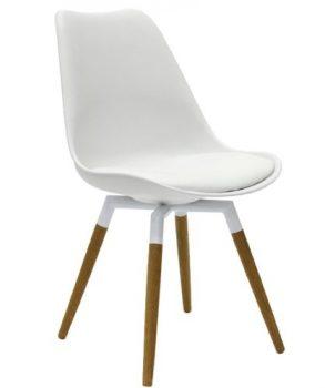 designbotschaft-Olbia-Retro-Style-Stuhl-Wei-Eiche-Esszimmersthle-1-Stck-0