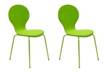 designbotschaft-Parma-Stuhlset-Grn-0