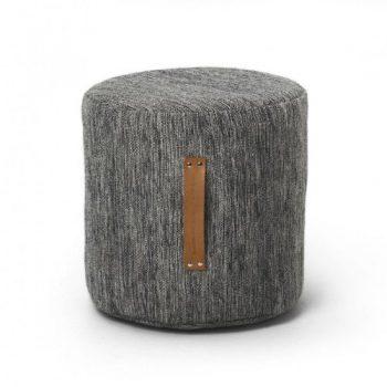 DesignHouseStockholm-Bjrk-Pouf-dunkelgrau-Gre-2-0