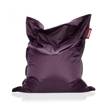 Fatboy-9000123-The-Original-dark-purple-0